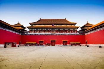 CHINA <BR> YUNNAN, TIERRA DE SHANGRI LA <BR> 17 AGOSTO · MADRID Y BARCELONA