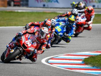 ALGARVE - Gran premio de Portugal MOTOGP GRAND PRIX 20- 22 Noviembre