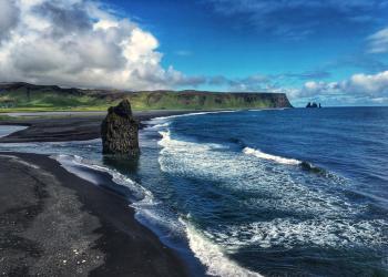 JOYAS DE ISLANDIA 2021
